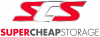 Supercheap Storage Franchise Group