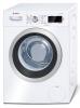Bosch Logixx WAW28460AU