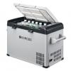 Kogan Portable Fridges / Freezers