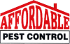 Affordable Pest Solutions