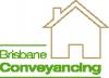 Brisbane Conveyancing