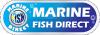 Marine Fish Direct