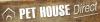 Pet House Direct