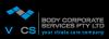 Victoria Body Corporate Services