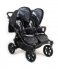 Valco Baby Tri Mode X Duo