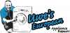 Uwe's European Appliance Repairs