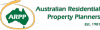 Australian Residential Property Planners