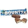 Bounty Chocolate