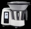 Bellini Supercook Kitchen Master BTMKM800X / BTMKM810X