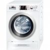 Bosch Home Appliances Washer Dryer Combos