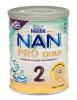 Nestle NAN Pro 2 Gold