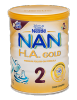 Nestle NAN H.A. 2 Gold