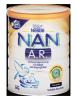 Nestle NAN A.R.