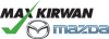 Max Kirwin Mazda