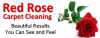 Red Rose Carpet Cleaning