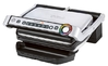 Tefal OptiGrill GC702
