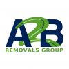 A2B Removals