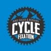 Cyclefixation