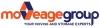 Moveage Group