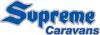 Supreme Caravans