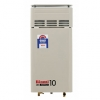 Rinnai Electric Water Heaters