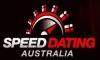 Speed Dating Australia