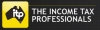 Income Tax Professionals