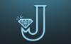 Jogia Diamonds