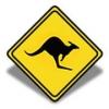 Australian Direct