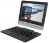 Kogan Laptops