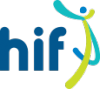 HIF (Health Insurance Fund)