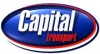 Capital Transport