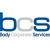 BCS Strata Management