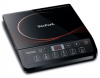Tefal Induction Cooktops