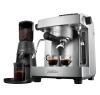 Sunbeam Cafe Series Espresso EM6910 / PU6910