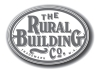 The Rural Building Company