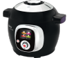 Tefal Cook4Me Intelligent Multi Cooker CY701860