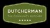 Butcherman