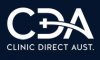 Clinic Direct Australia
