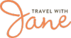 Travel With Jane