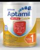 Aptamil Gold+ AllerPro 1