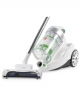 Hoover Eco Pets Turbo ZW1427