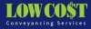 Low Cost Conveyancing