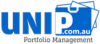 UNIP SMSF Administration