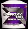 Body Ripped Hydroxy Ripp