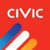 Civic Video