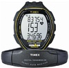 Timex Ironman Target Trainer
