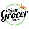 YourGrocer