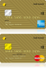 Commonwealth Bank Gold Awards