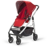 UPPAbaby Alta